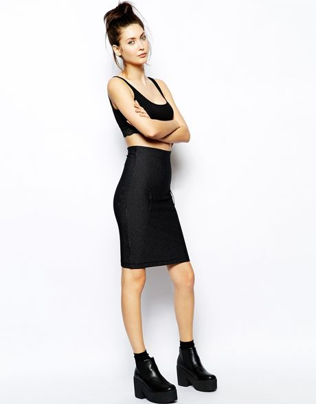 Shop womens skirts cheap sale online, you can buy black skirts, short mini skirts, white long maxi skirts, pencil skirts for women at wholesale prices on forex-trade1.ga FREE Shipping available worldwide.