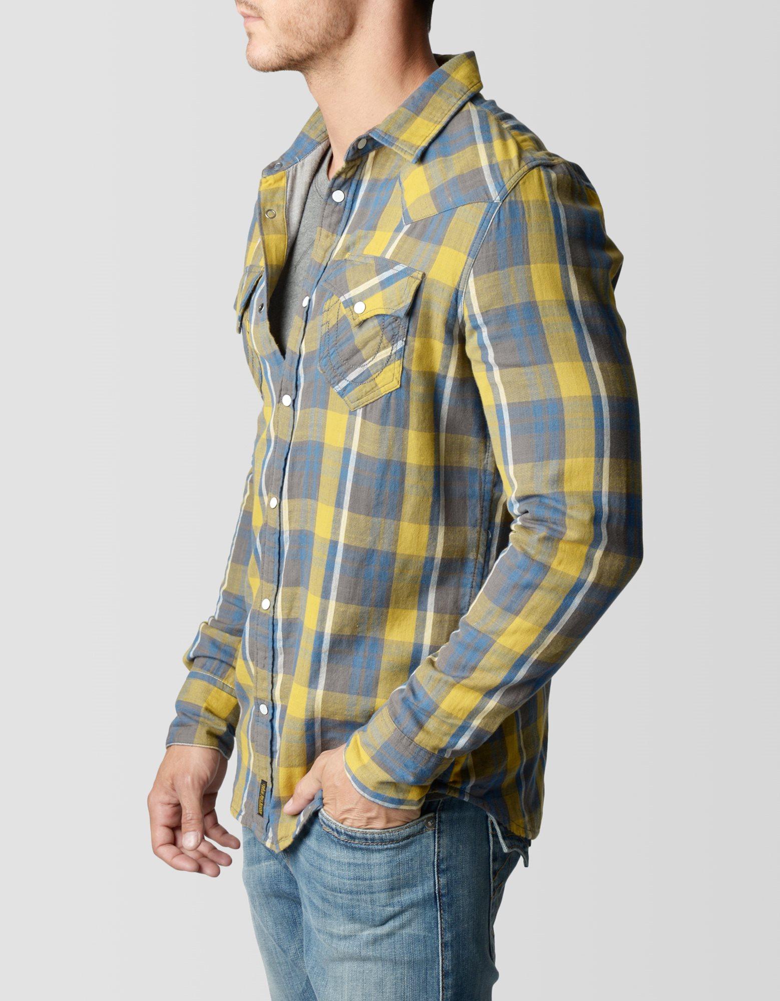 fabulous yellow plaid shirt outfit men men