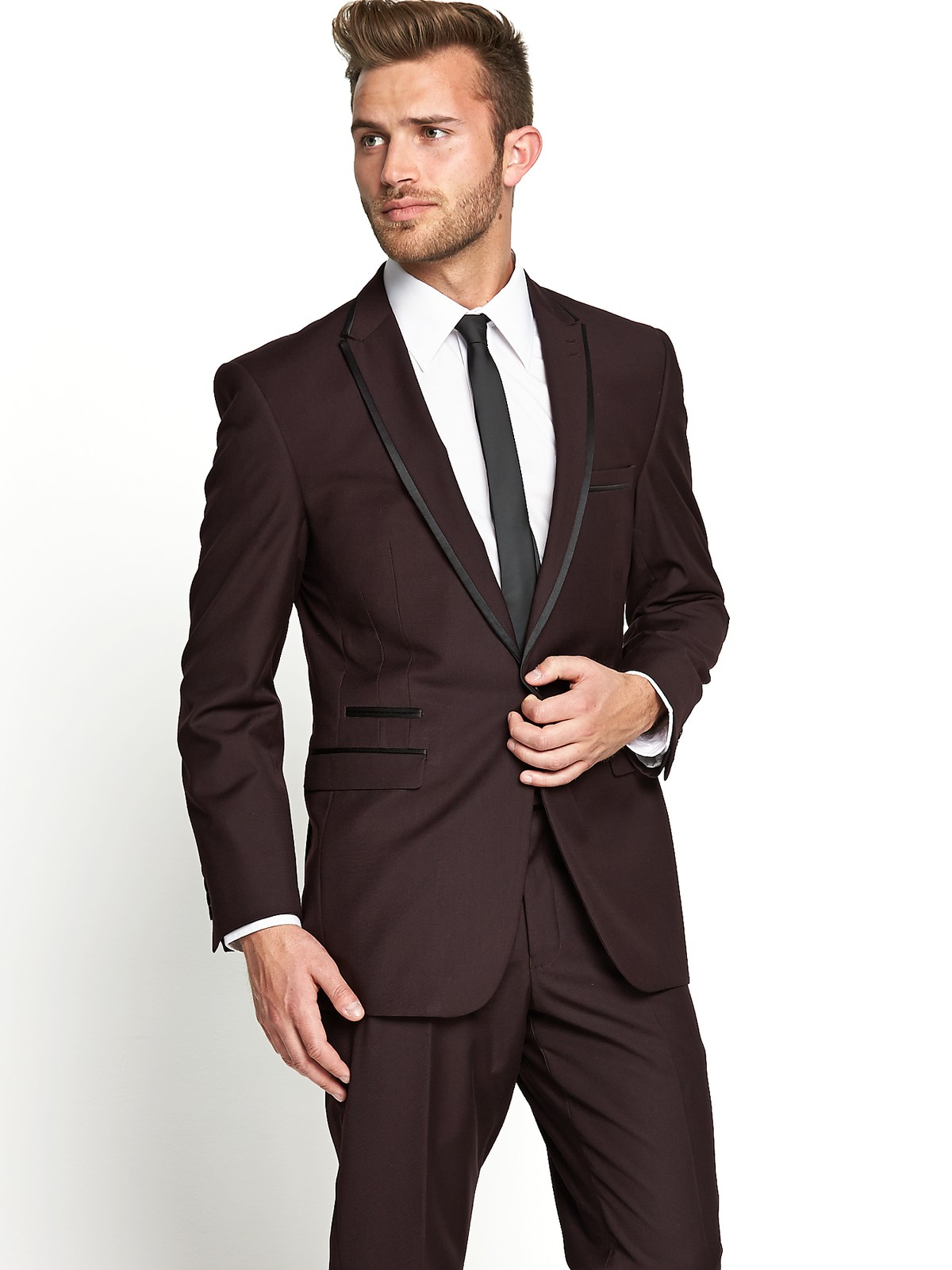 Free shipping at the Tuxedo Shop at teraisompcz8d.ga Shop tuxedos, tuxedo shirts, ties, shoes for weddings and formal occassions. Totally free shipping and returns.