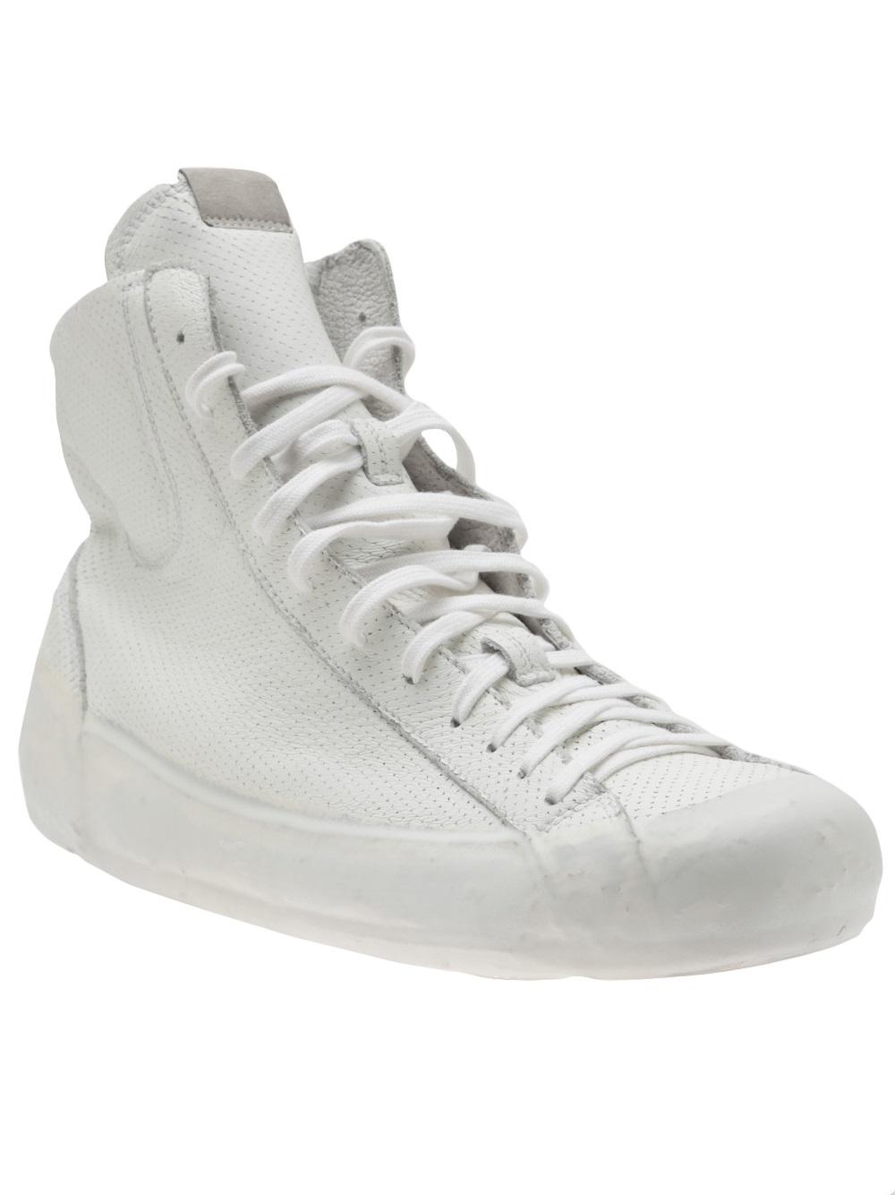 me En Caoutchouc Haute-tops Et Chaussures De Sport iuf8XMLoi