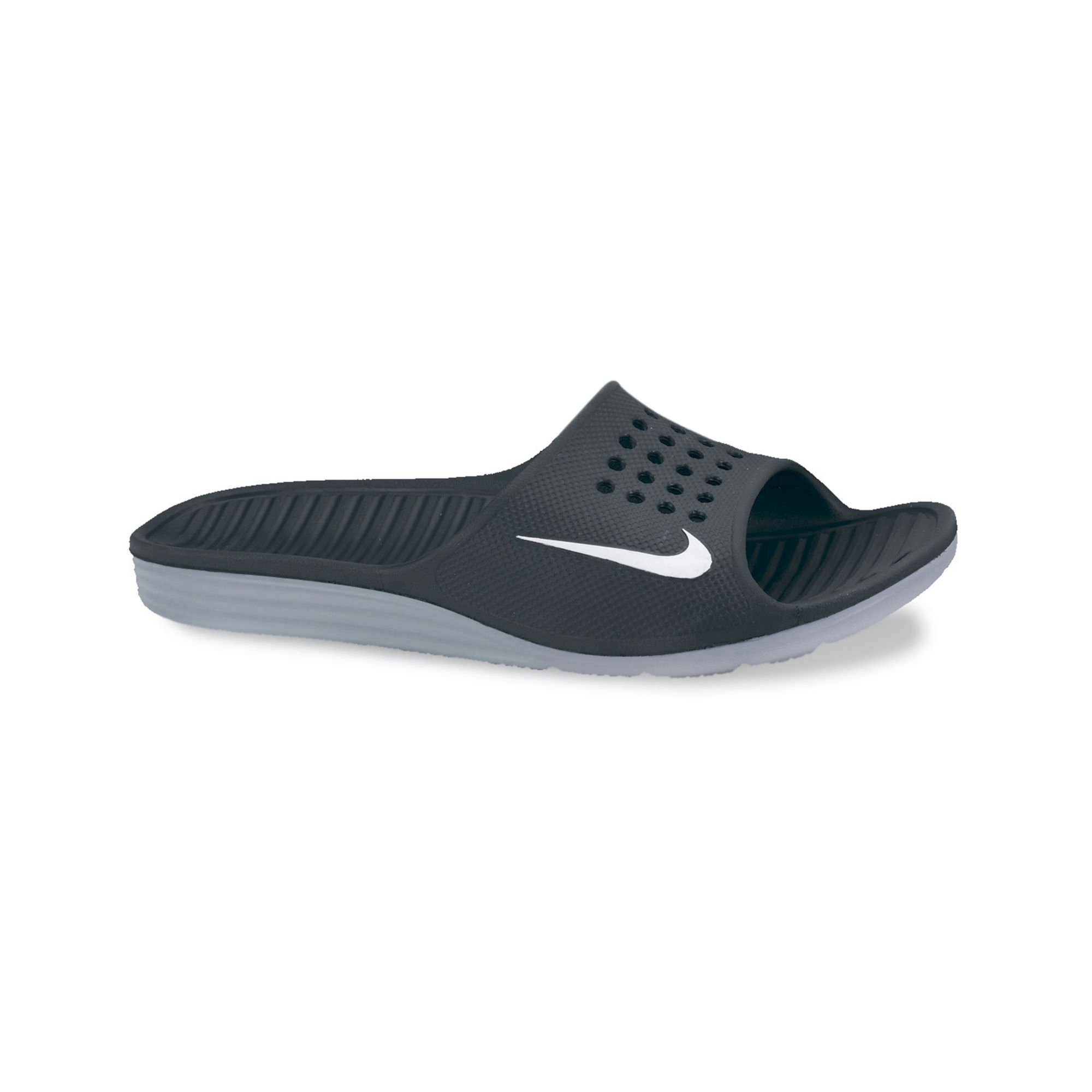 Find the latest women's slides, sandals and flip flops for before and after workouts at universities2017.ml Enjoy free US shipping and returns with NikePlus.