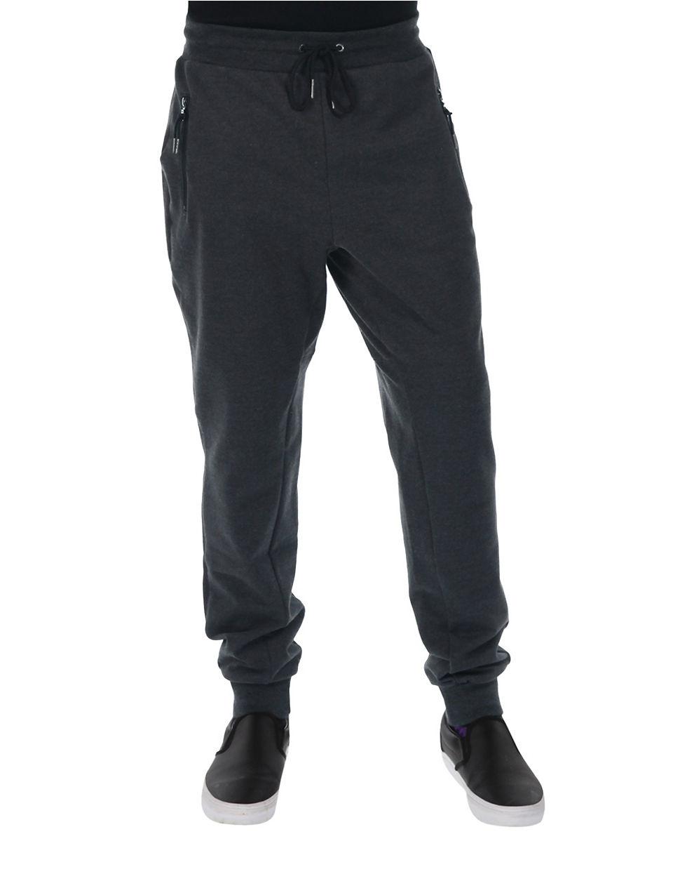 Cool Jogger Pants Bench Women With Beautiful Image | Sobatapk.com