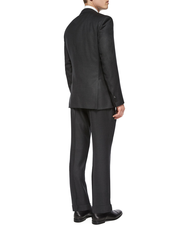 black single men in birdseye We have the largest selection of men's suits, tiglio suits, steve harvey suits, dress shirts, tiglio rosso suits for men since 1988 shop.