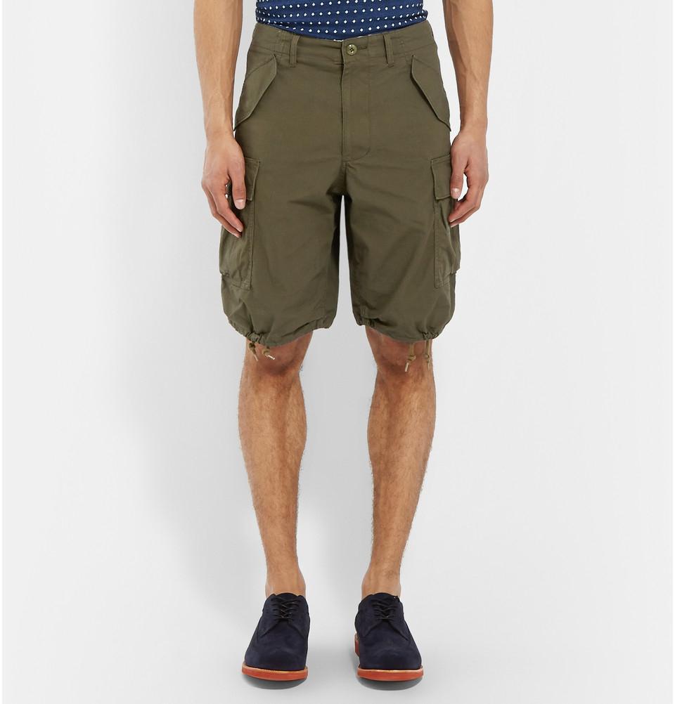Levi Shirts For Men Images Levis