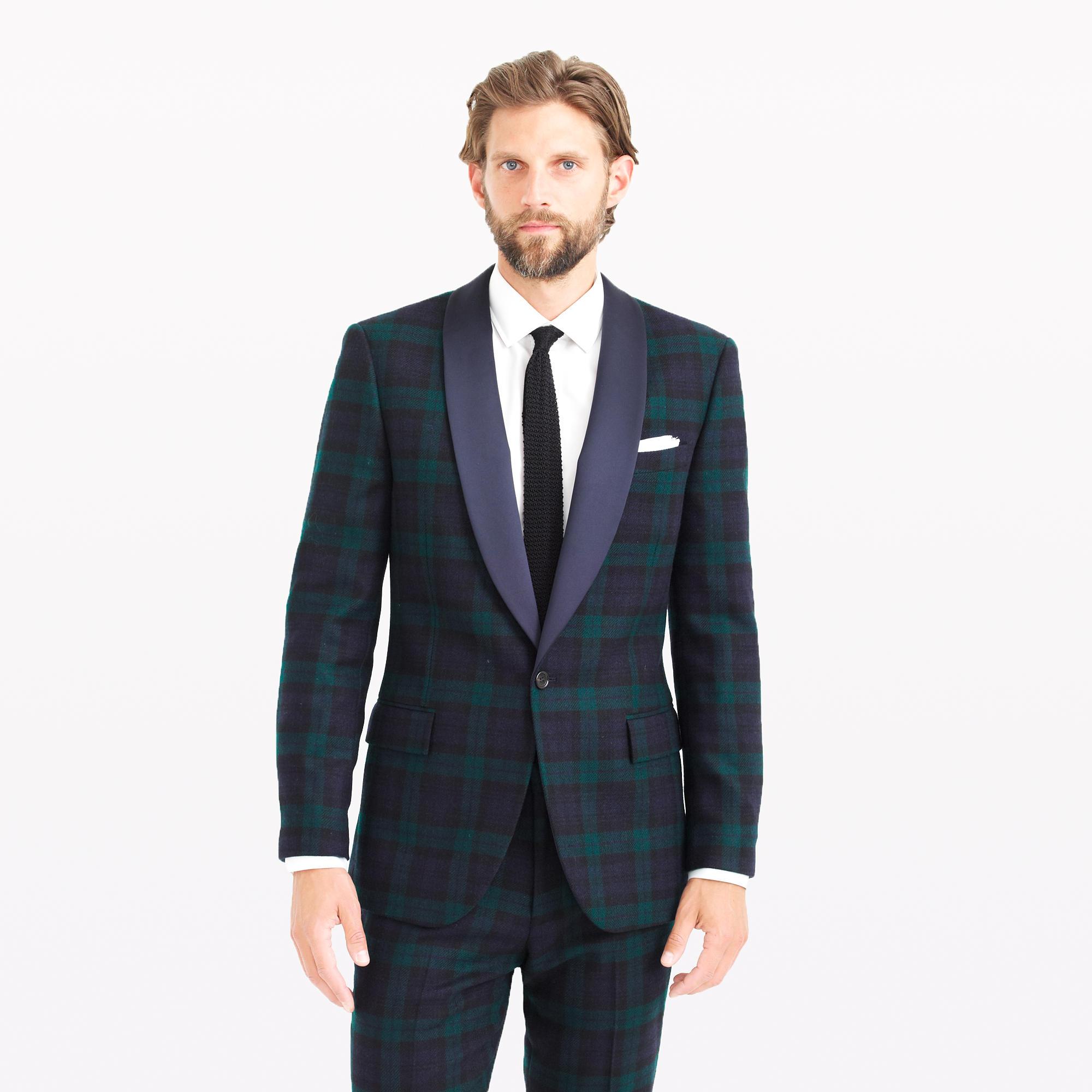 Barbour International Jacket