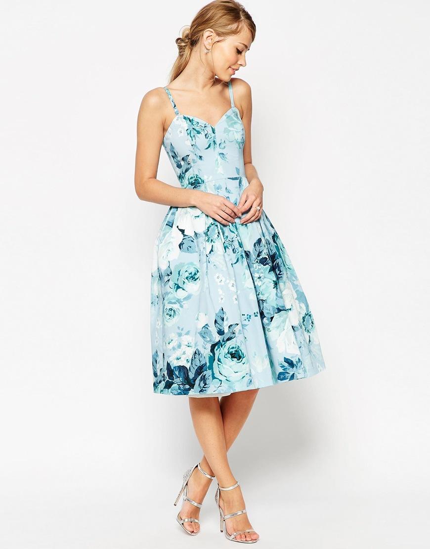 Ziemlich Prom Kleid Petite Bilder - Hochzeit Kleid Stile Ideen ...