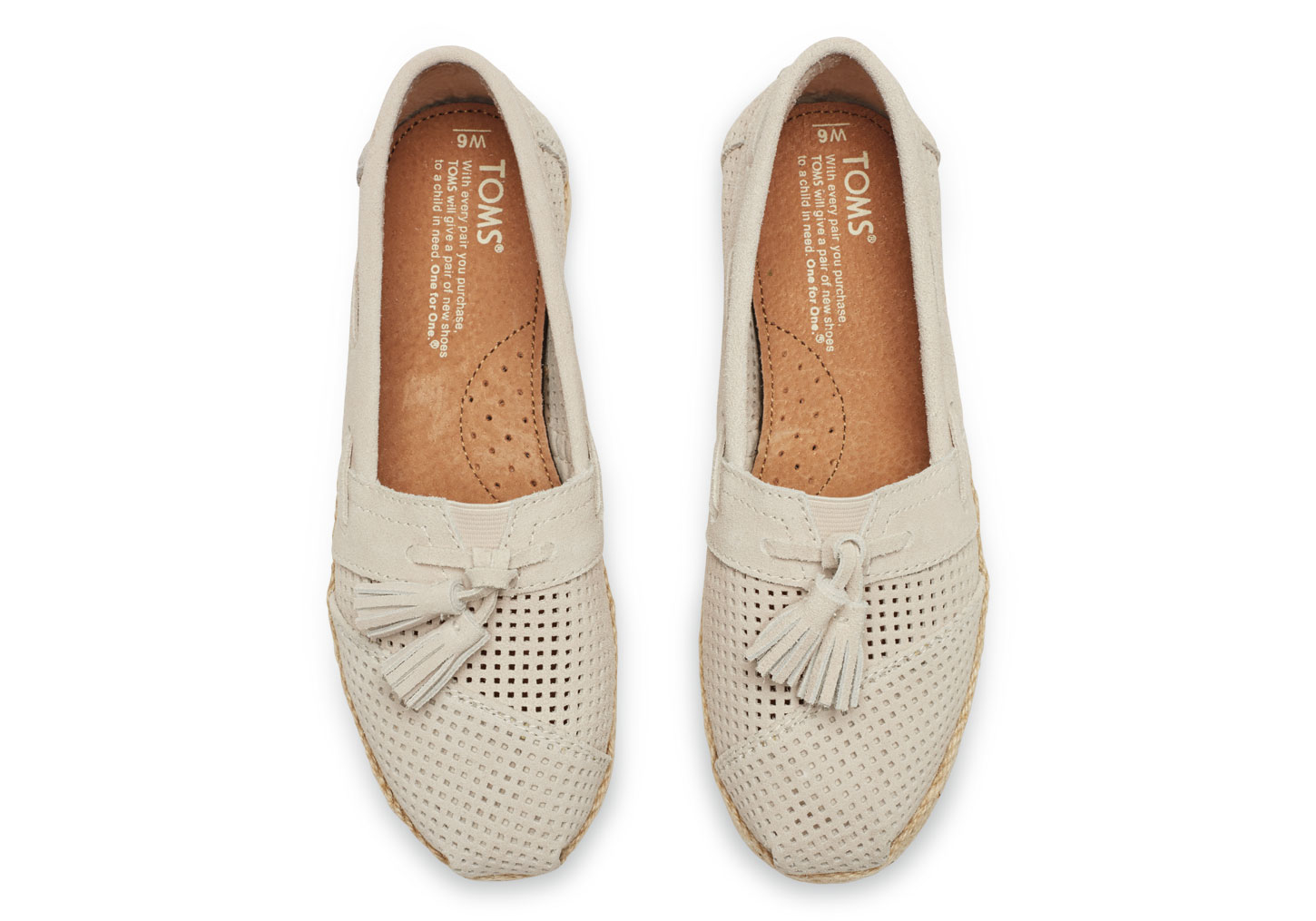 how to clean toms suede shoes