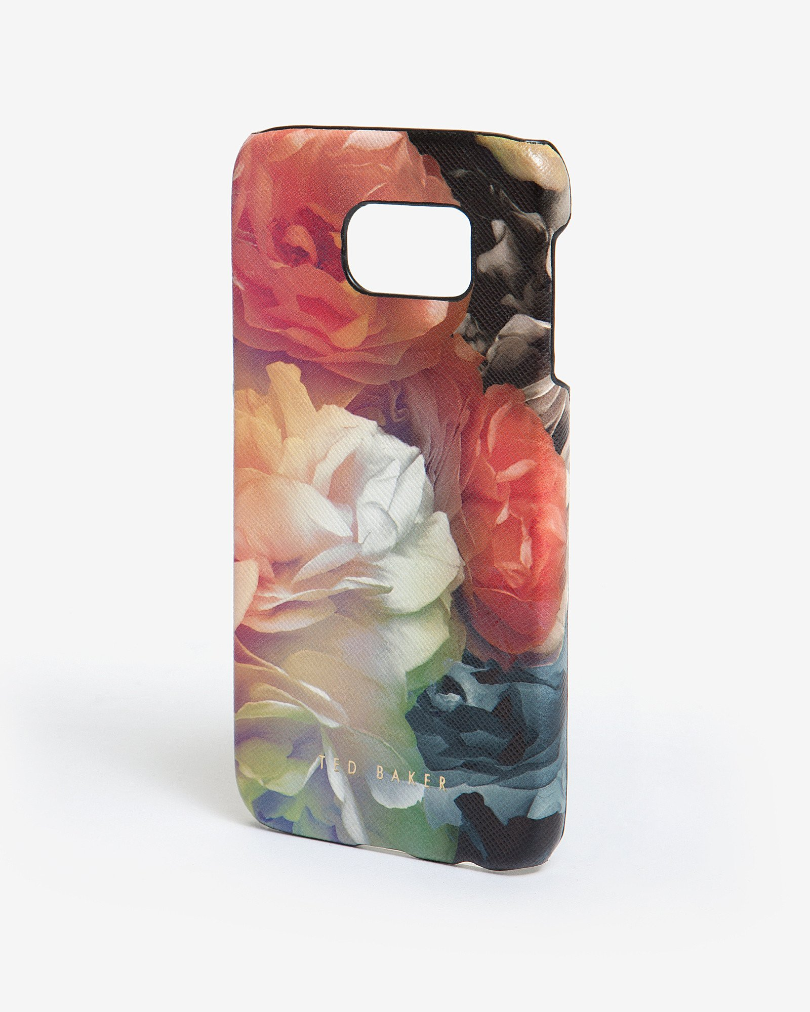 ted baker samsung s6 phone case
