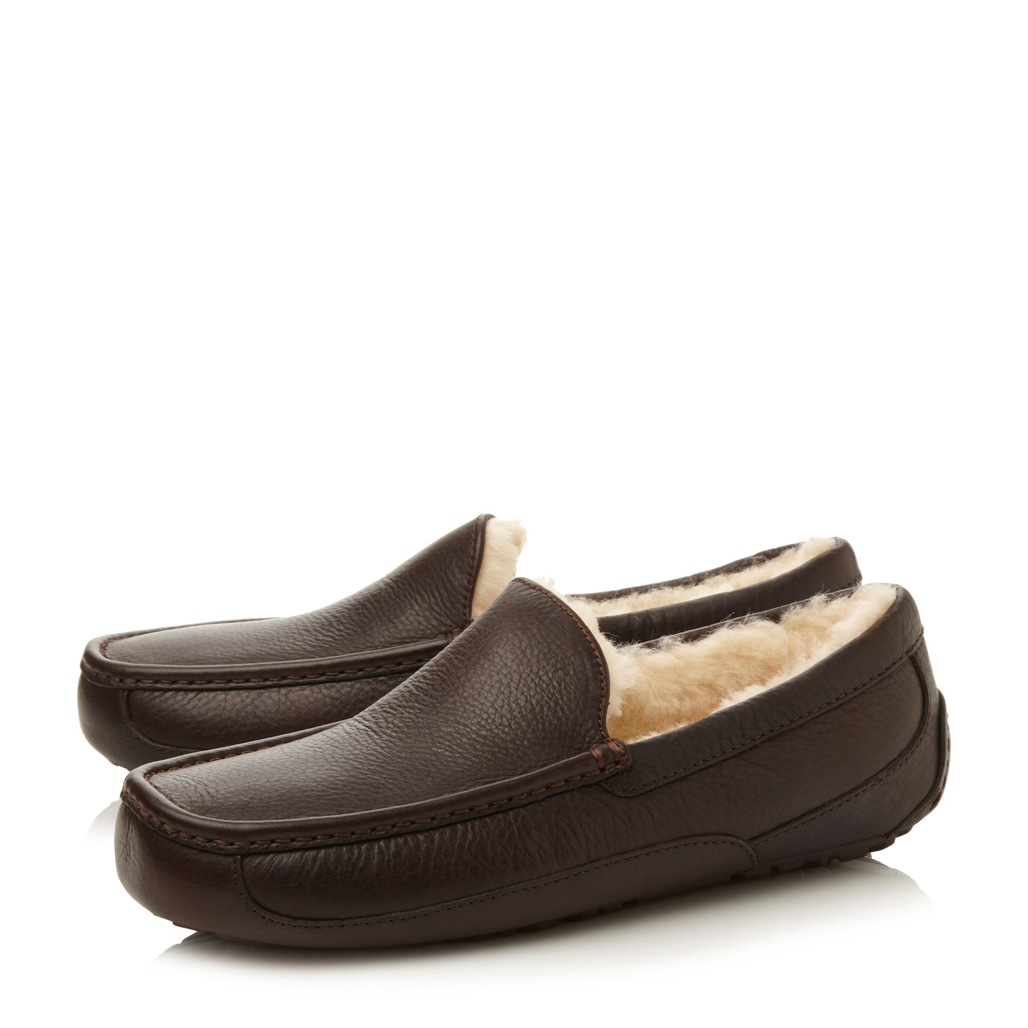 745038909c0 Ascot Ugg Slippers - cheap watches mgc-gas.com