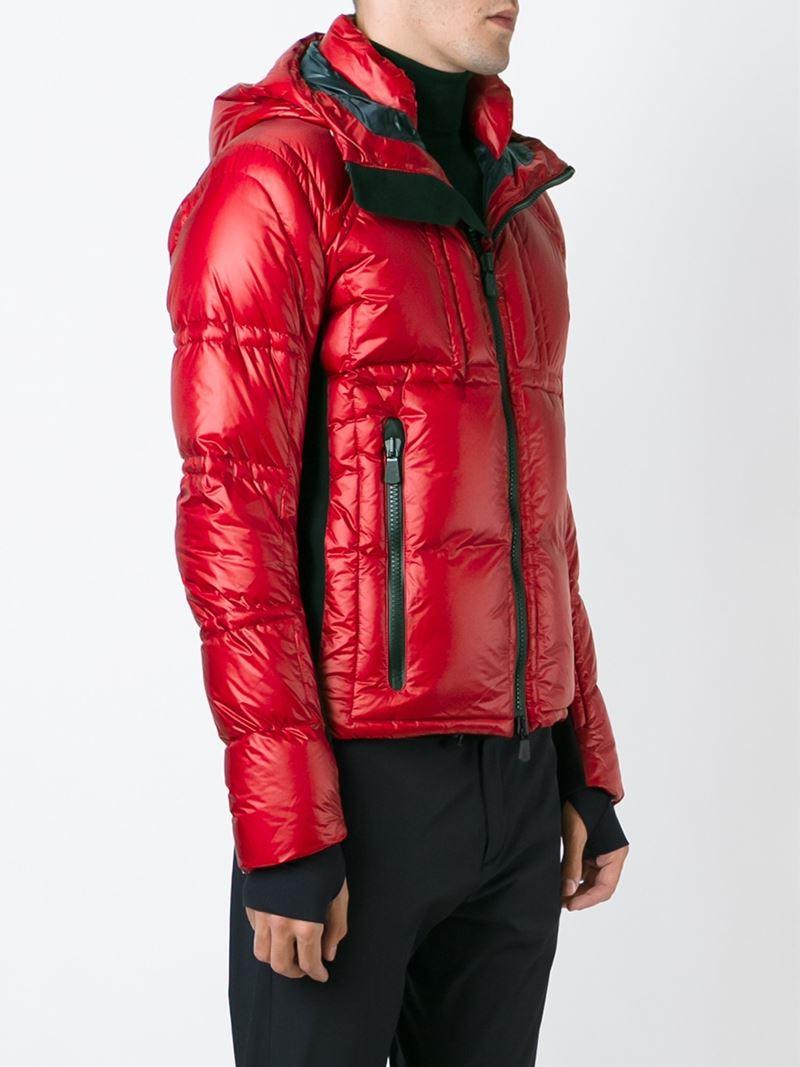 meet b904d fff0f Moncler Grenoble Jacket 2015 esw-ecommerce.co.uk