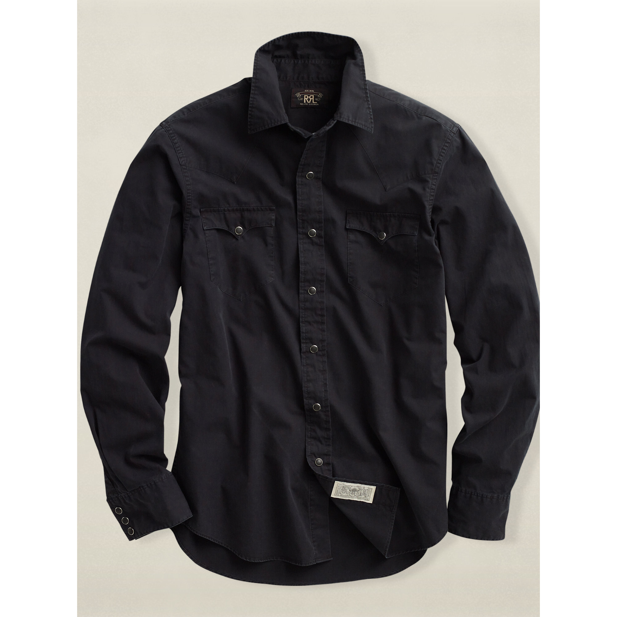 Nordstrom Men S Casual Shirts