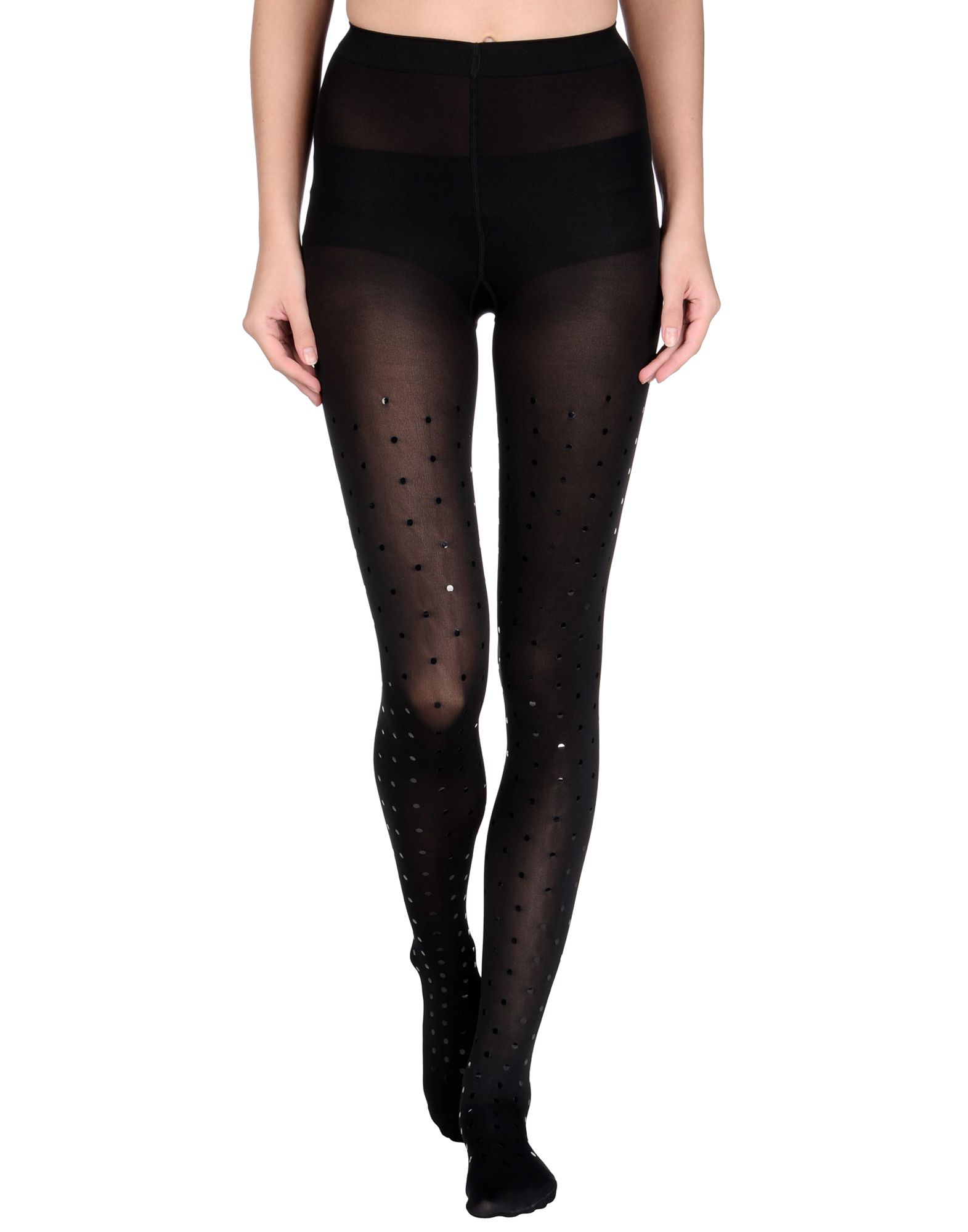 black single women in wolford We have a superb range of designer tights and other hosiery for women from leading brands at fantastic prices free uk delivery available.