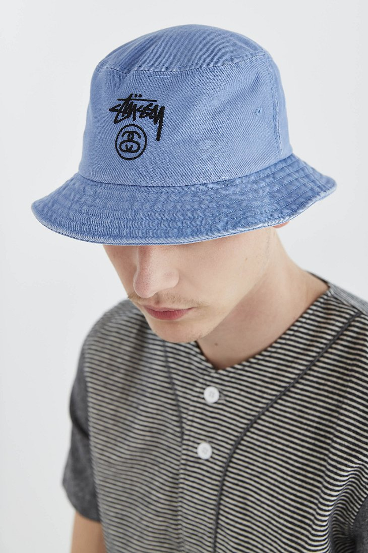021e9d860ea Gallery. Previously sold at  Urban Outfitters · Men s Summer Caps ...