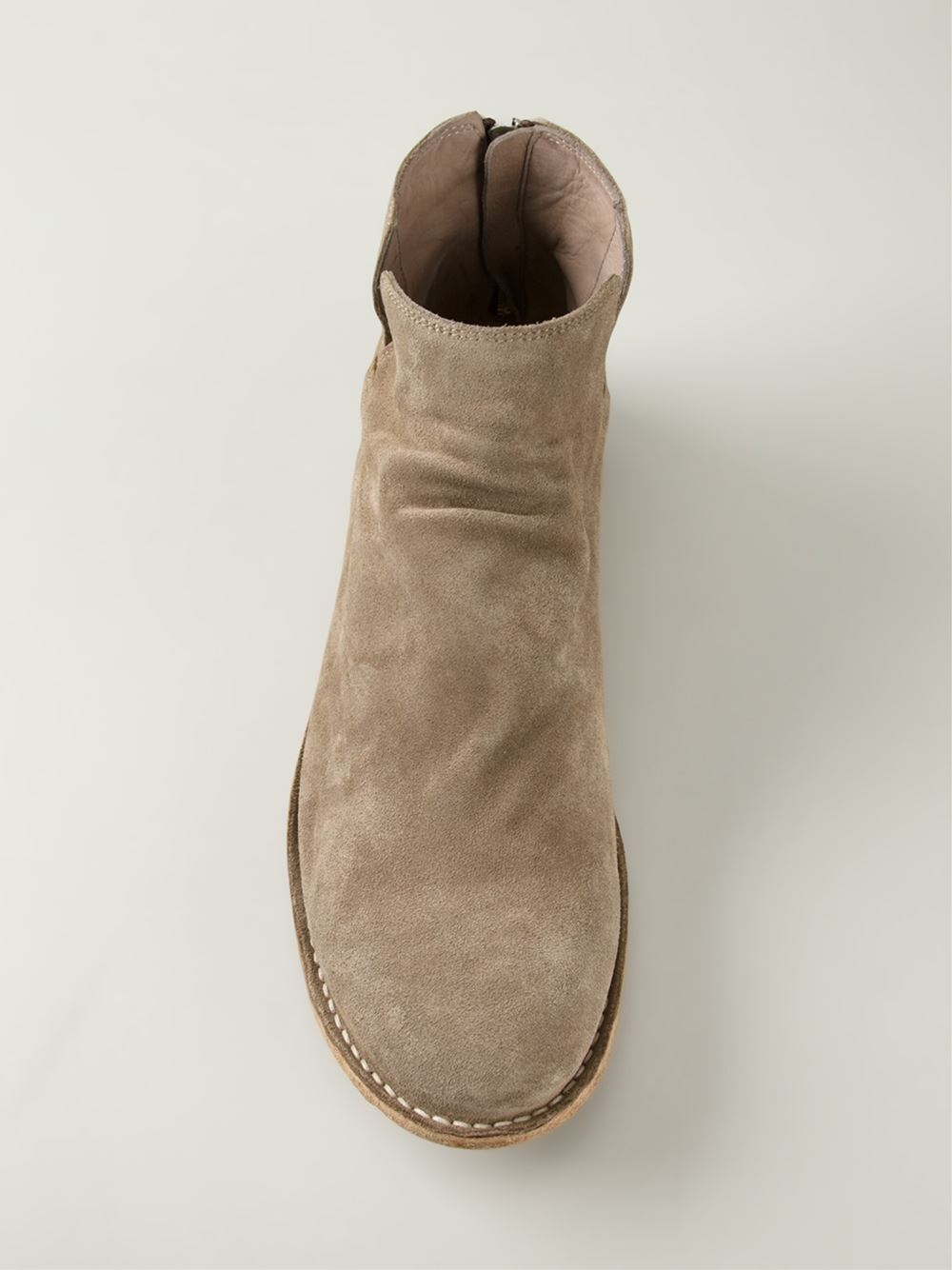 Officine Creative 'Ideal' ankle boots free shipping for sale GOwpIL