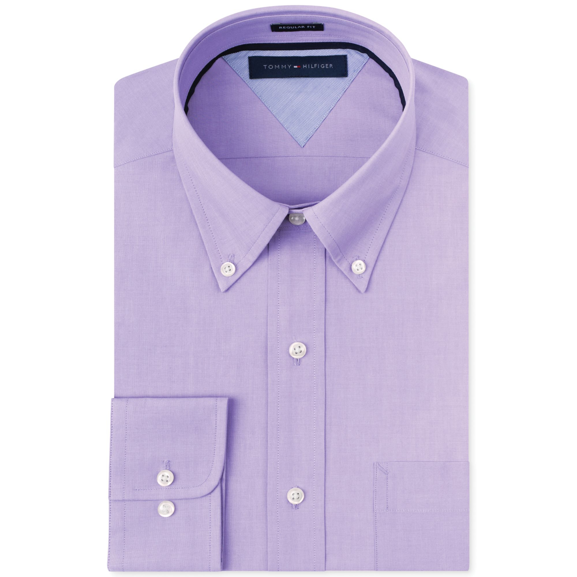 Buy tommy hilfiger dress shirts for Where to buy a dress shirt