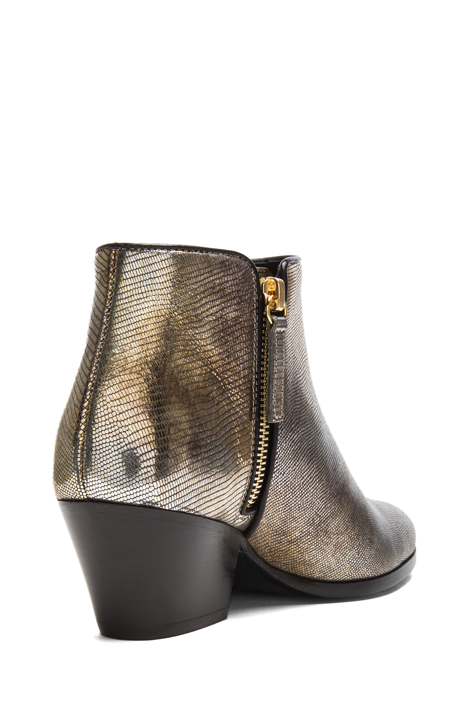 ebay online Giuseppe Zanotti Daddy 20 Ankle Boots release dates outlet good selling lowest price for sale low price DypZC