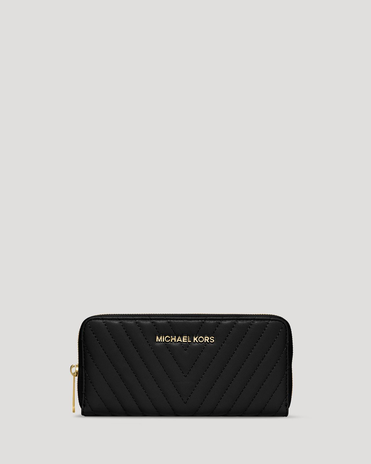 105234da6261 Gallery. Previously sold at: Bloomingdale's · Women's Michael By Michael  Kors Susannah