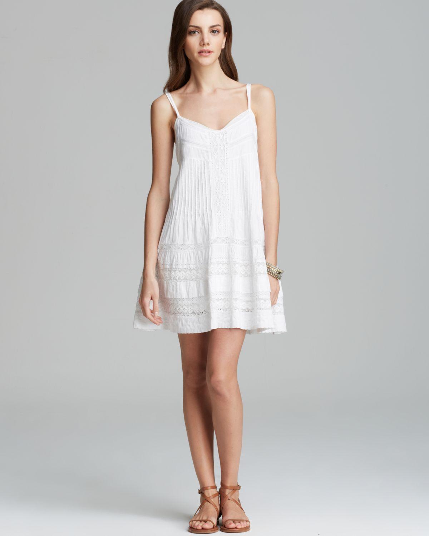 Group USA Graduation Dresses – Fashion dresses
