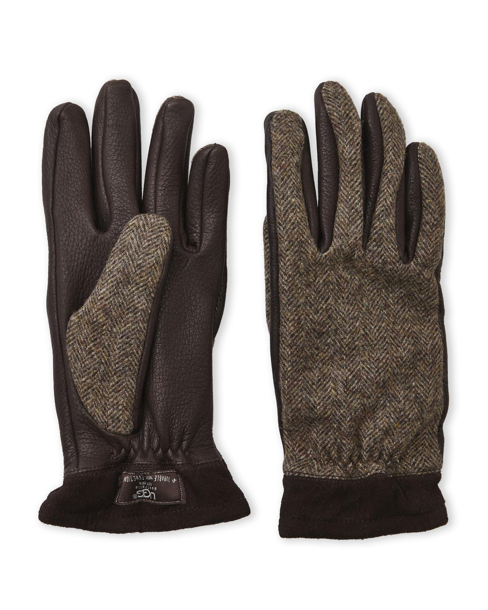 buy uggs gloves