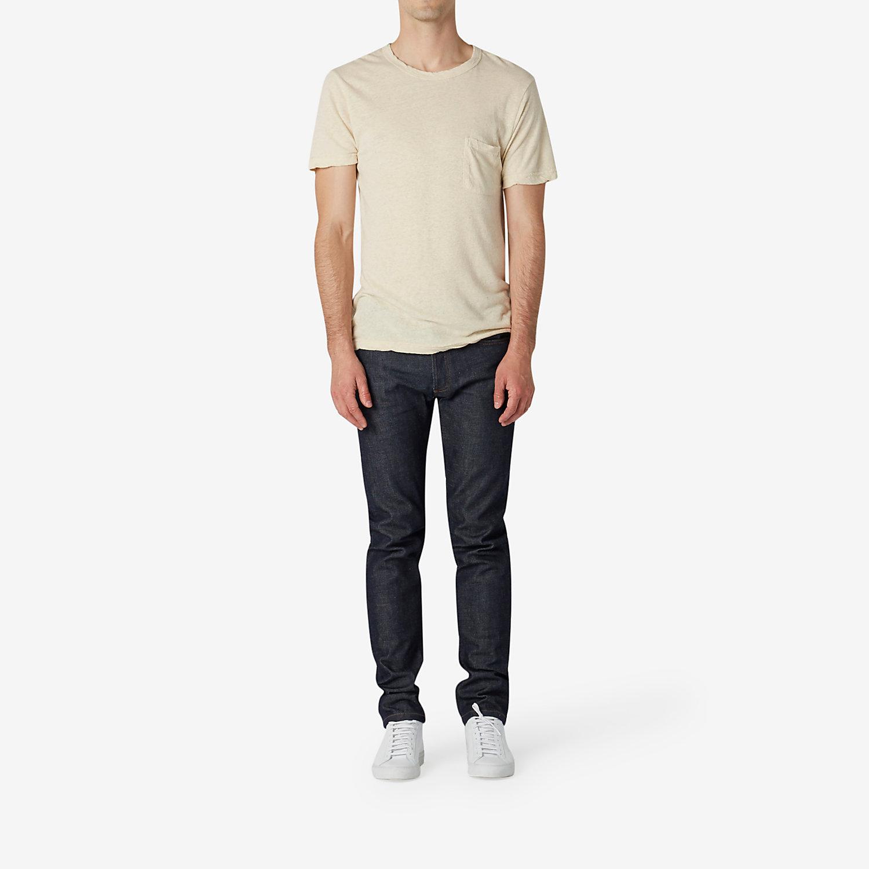 Sheen online clothing