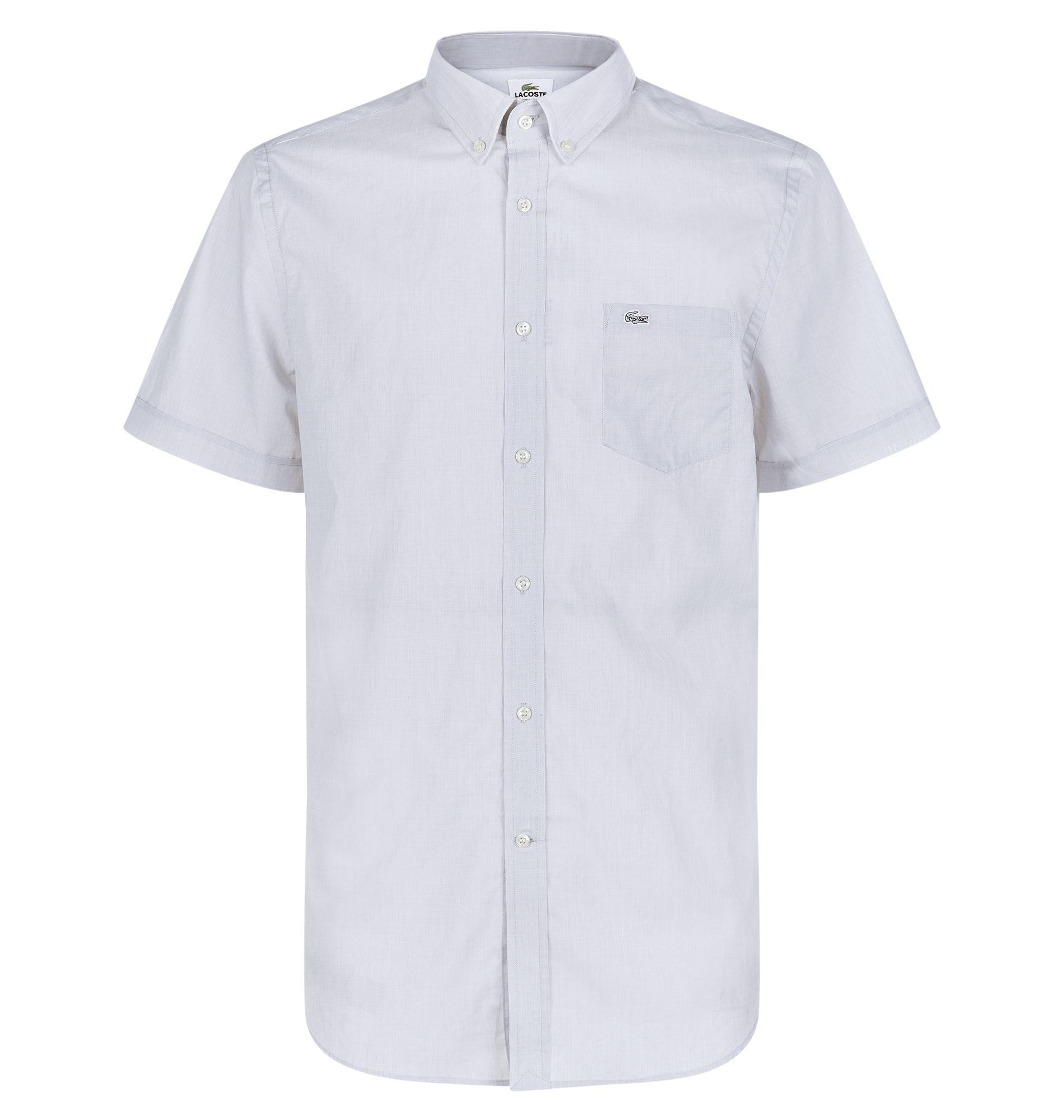 Shirt | Artee Shirt - Part 820