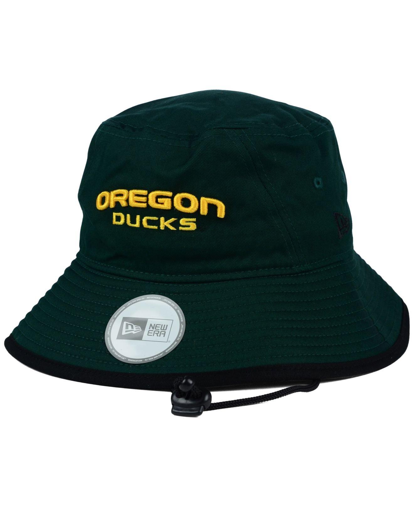 1ce165e8 sweden oregon ducks bucket hat 3582a da738