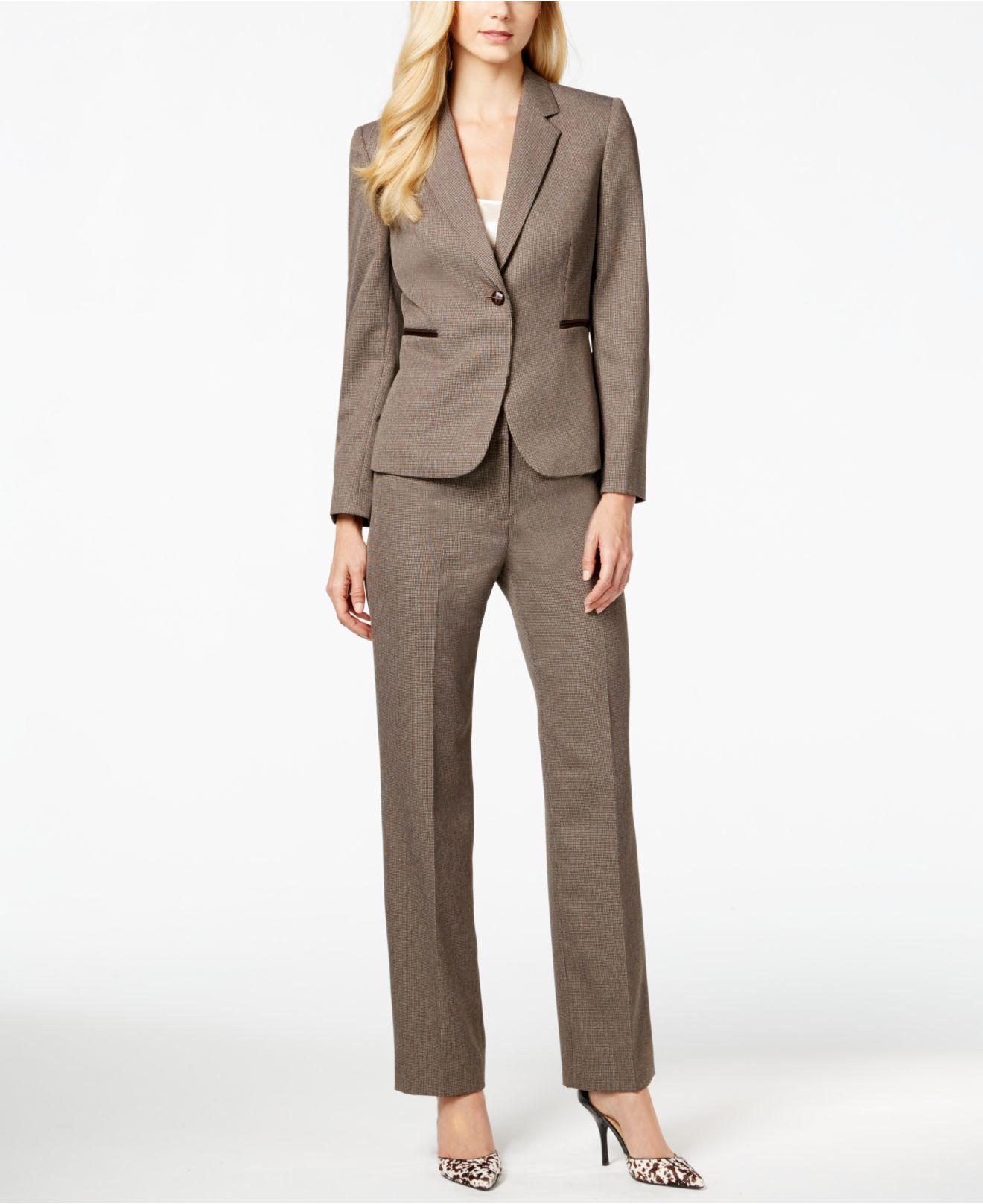 Petite Women S Professional Clothing