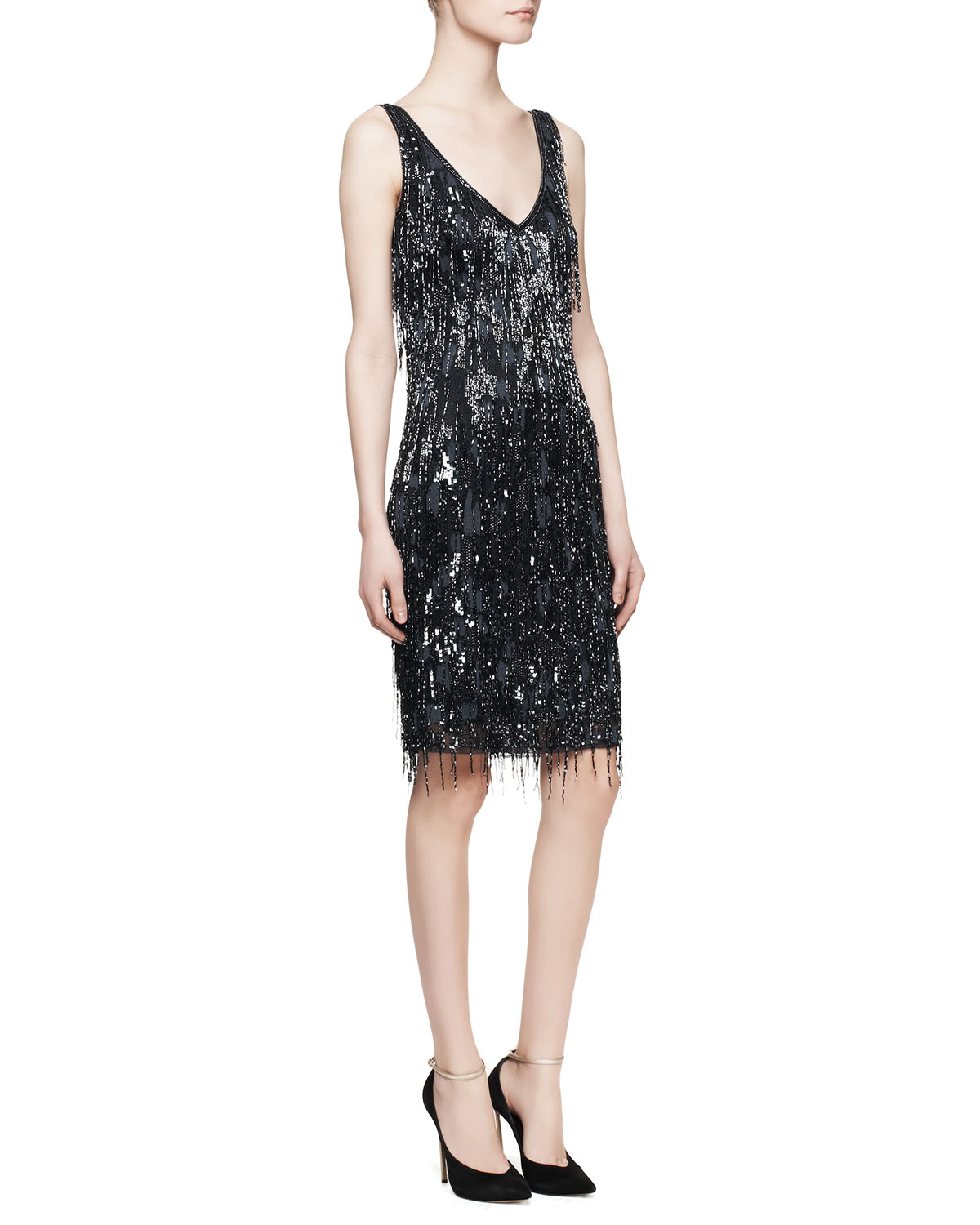 Black dress jcpenney - Jcpenney Womens Dresses Photo Album Vicing Jcpenney Womens Dresses Photo Album Vicing