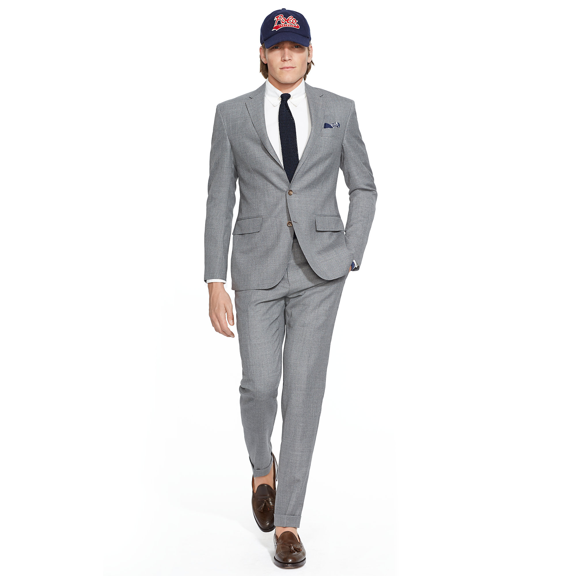 in real groom suits gray and dresses weddings with blue photo light suit groomsmen ties