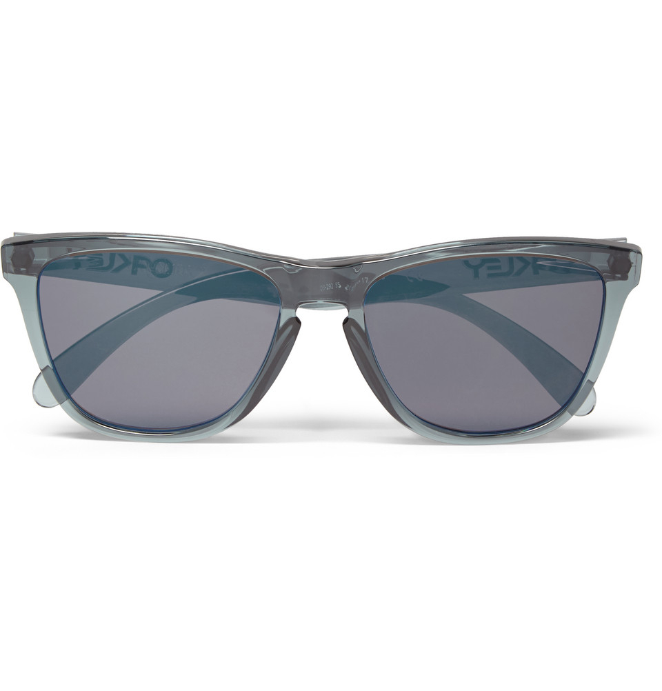 d57245d31a1 Youth Size Oakley Sunglasses « Heritage Malta