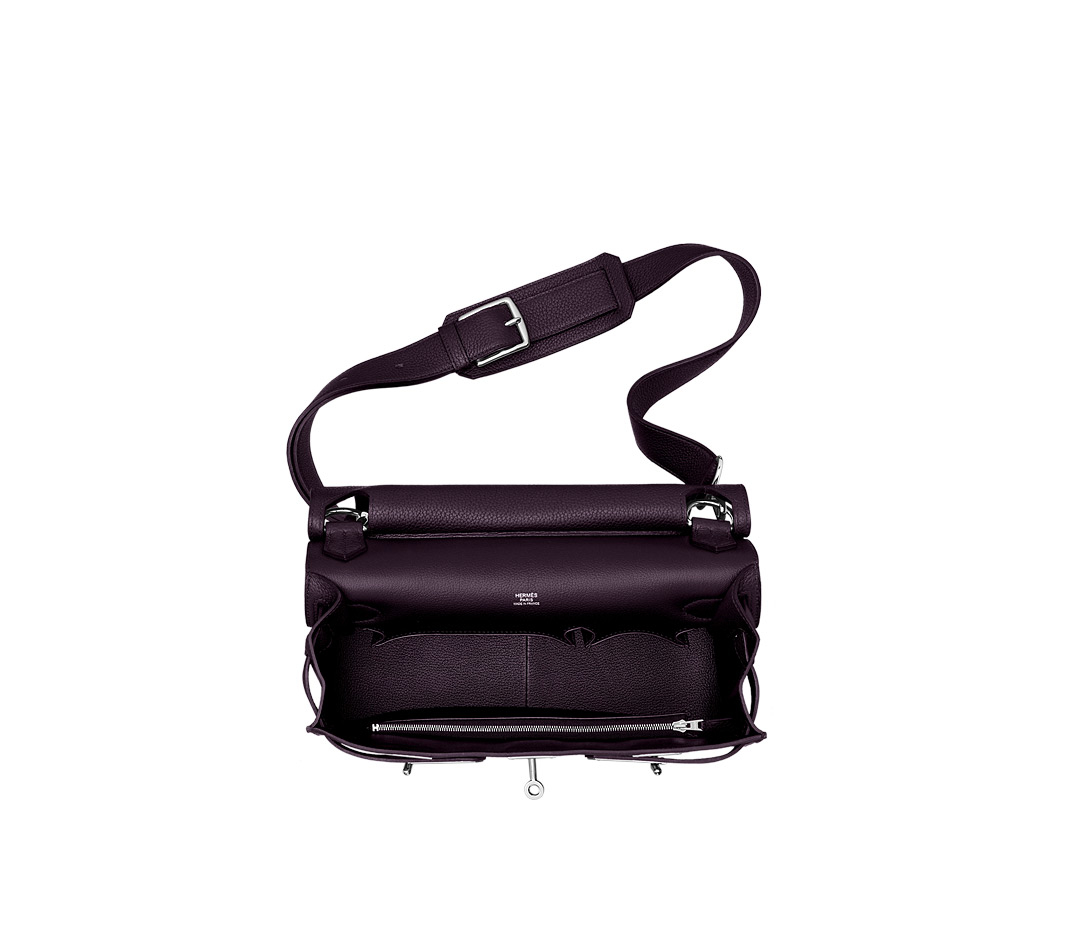 e147c66a2cf8 ... where can i buy free shipping hermes lindy large black plum ca53c 636aa