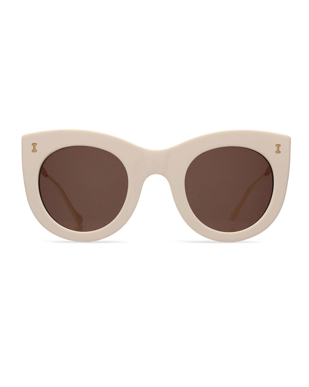 Vince Camuto Sunglasses Cat Eye