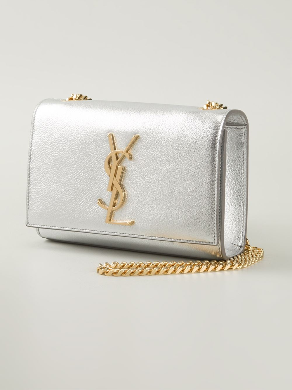 Ysl Crossbody Bag Uk 114