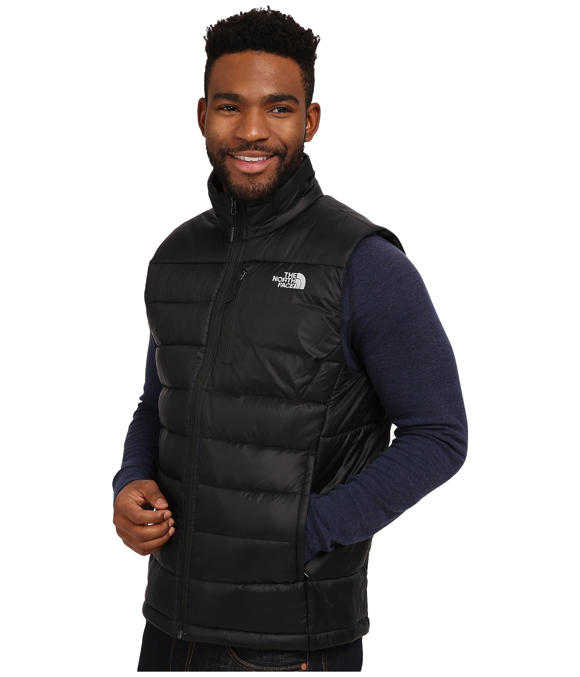 5269bb11f where can i buy the north face aconcagua jacket mens 309bf 7ae0c