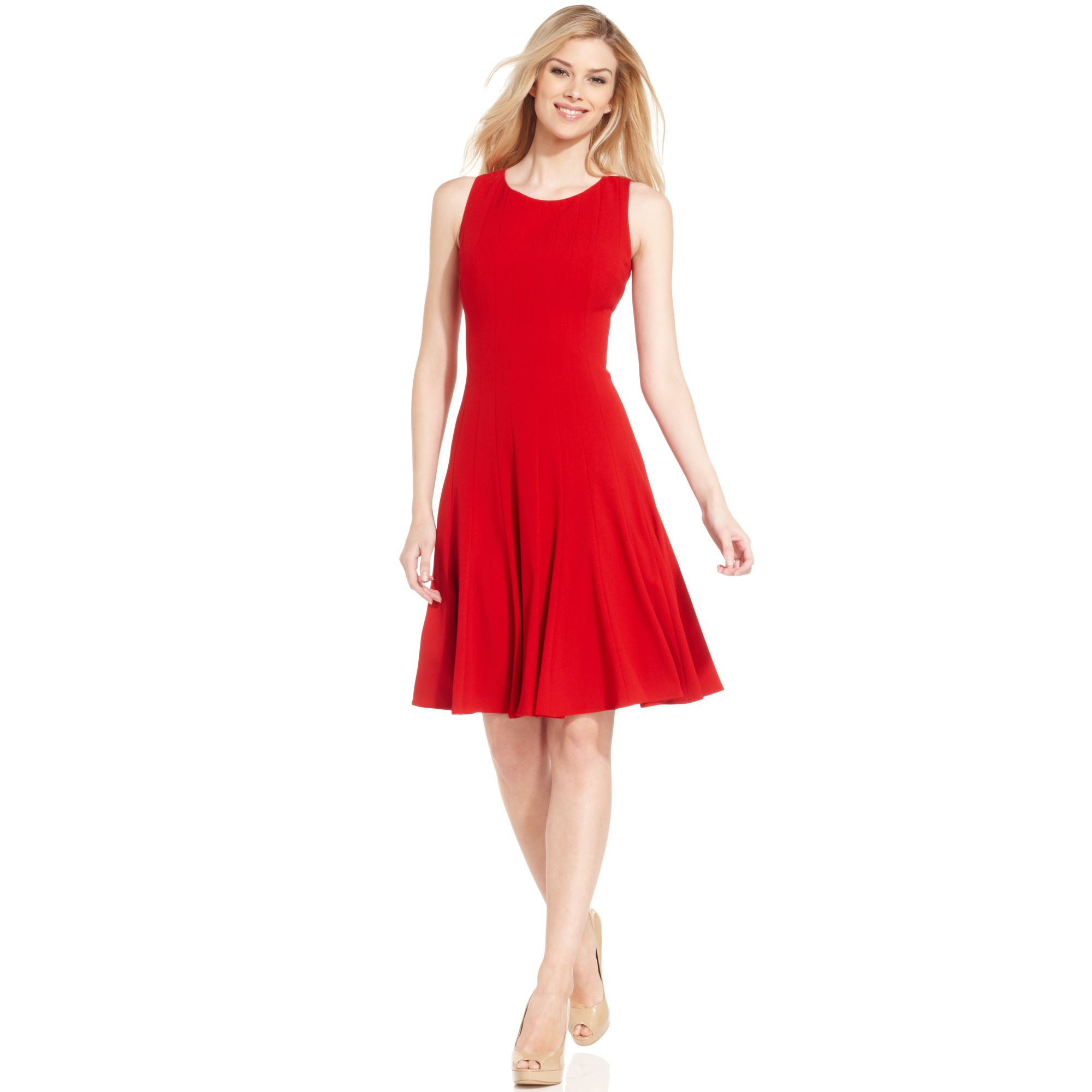 Free shipping and returns on Women's A-Line Dresses at 24software.ml