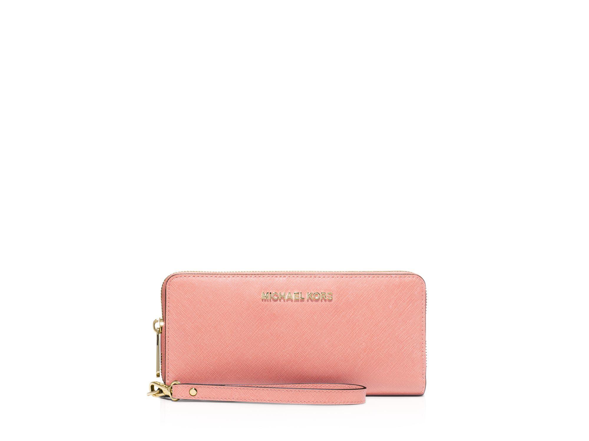 Kate Spade Travel Wallet Uk
