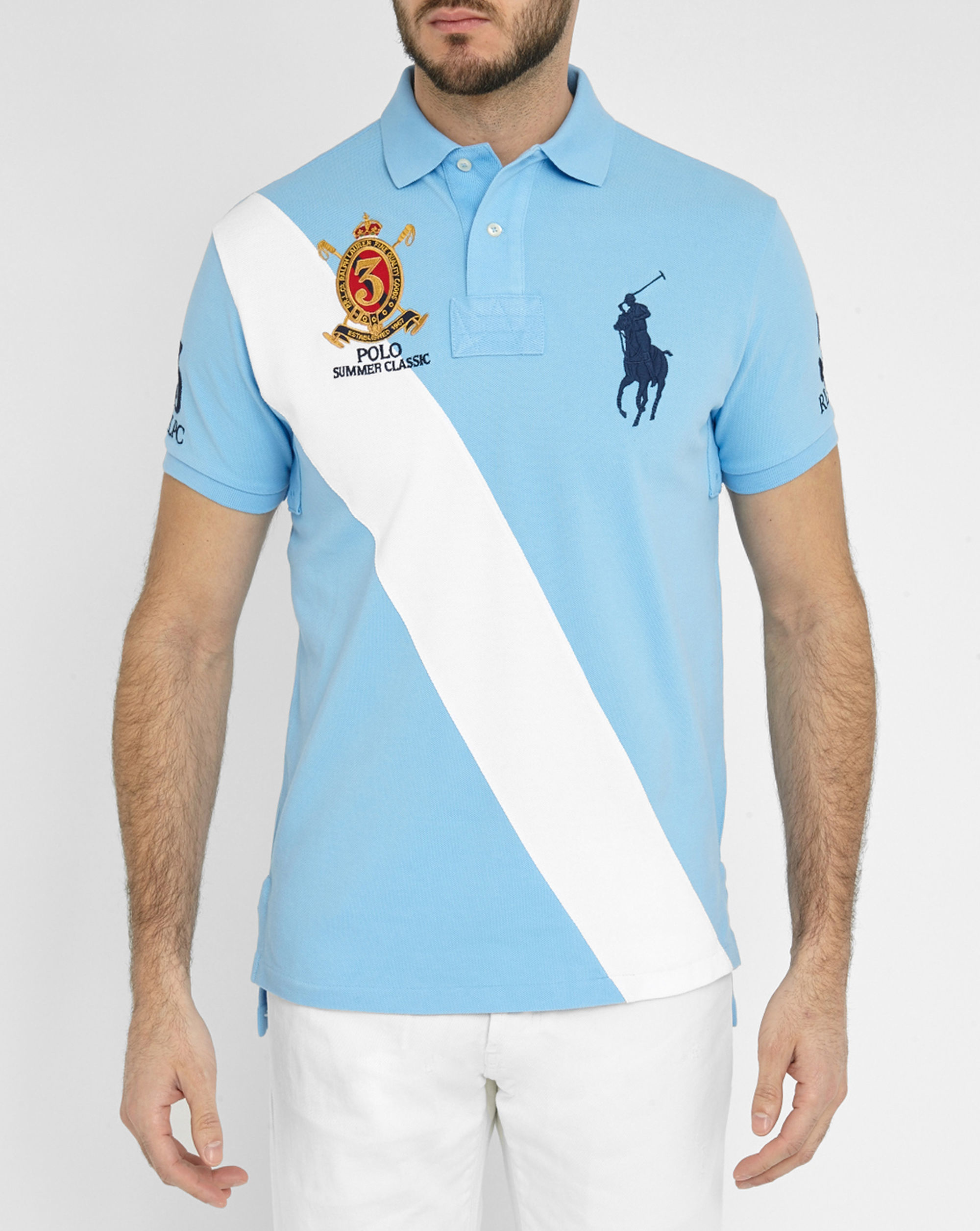 lauren polo shirts ralphlaure
