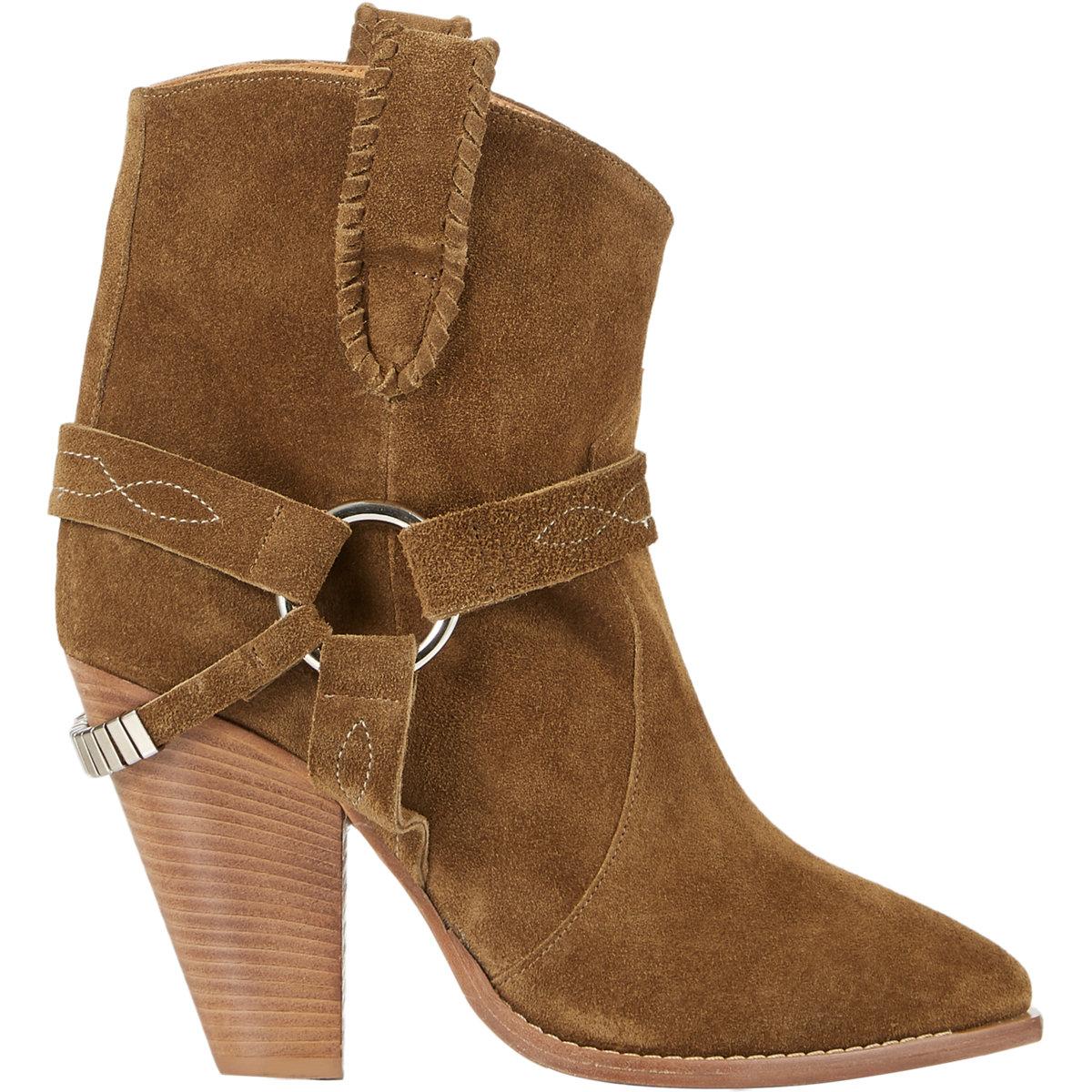 8a2e3dfd115a isabel-marant-etoile-toast-rawson-harness-boots -khaki-product-3-592971940-normal.jpeg