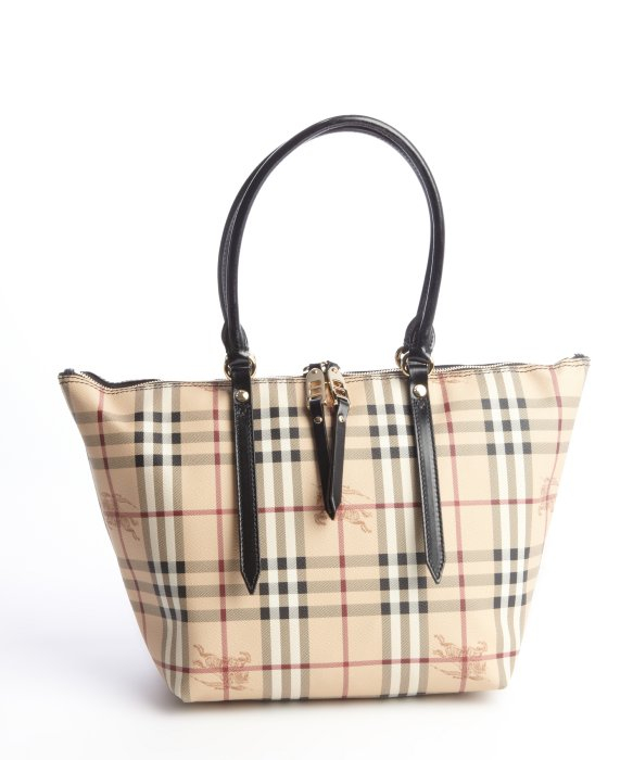 Gallery. Previously sold at: Bluefly · Women's Burberry Nova Check