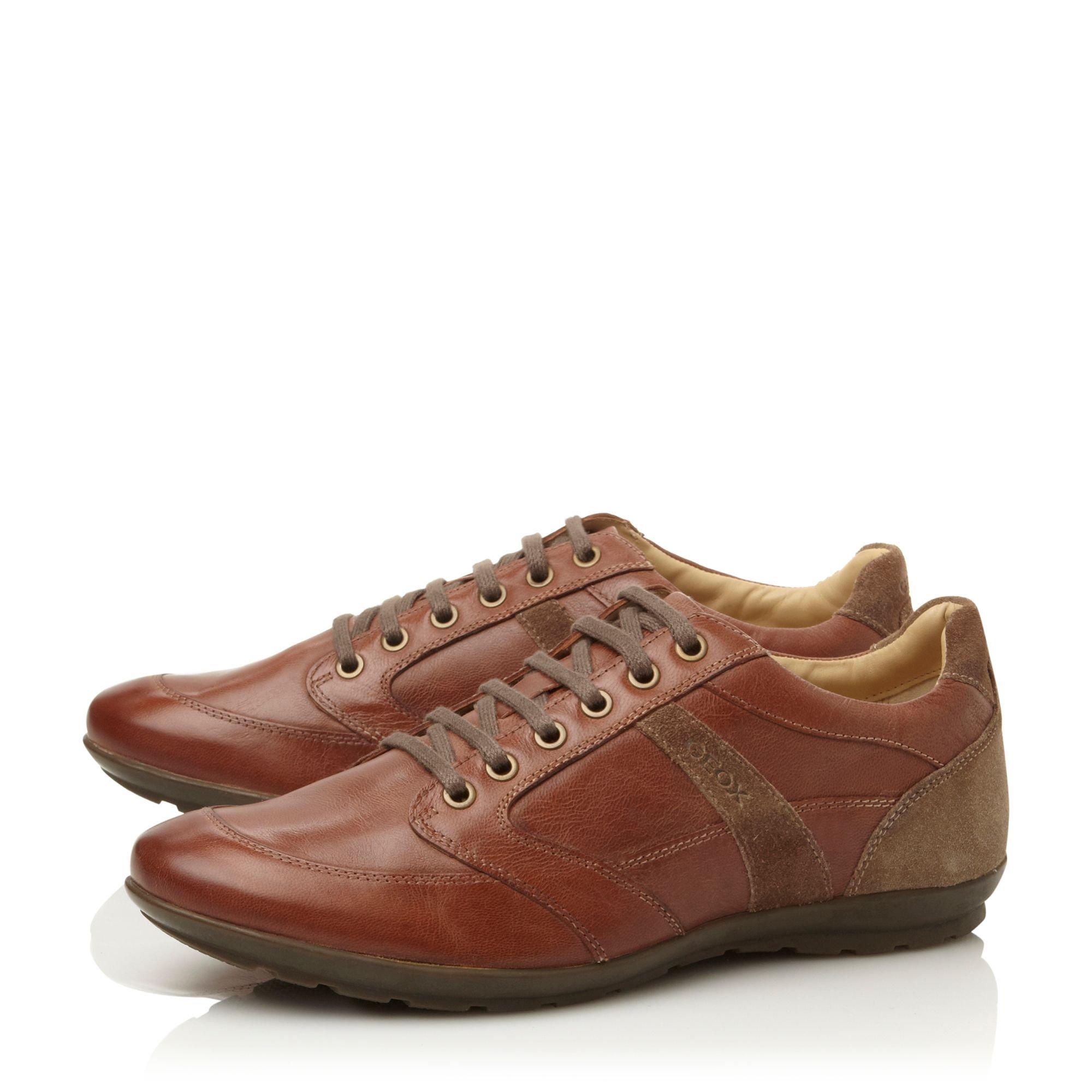 Maison Margiela Men S Shoes
