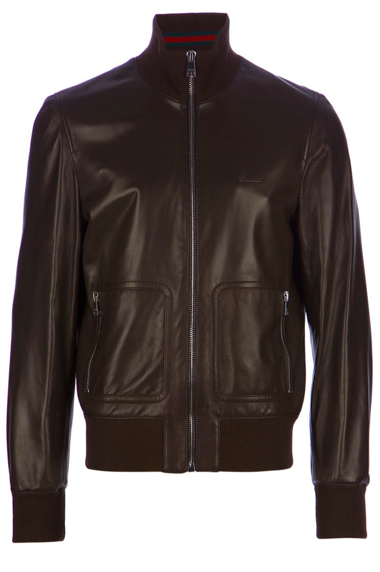 00e6b52d2 Pictures of Gucci Jackets For Men - #rock-cafe