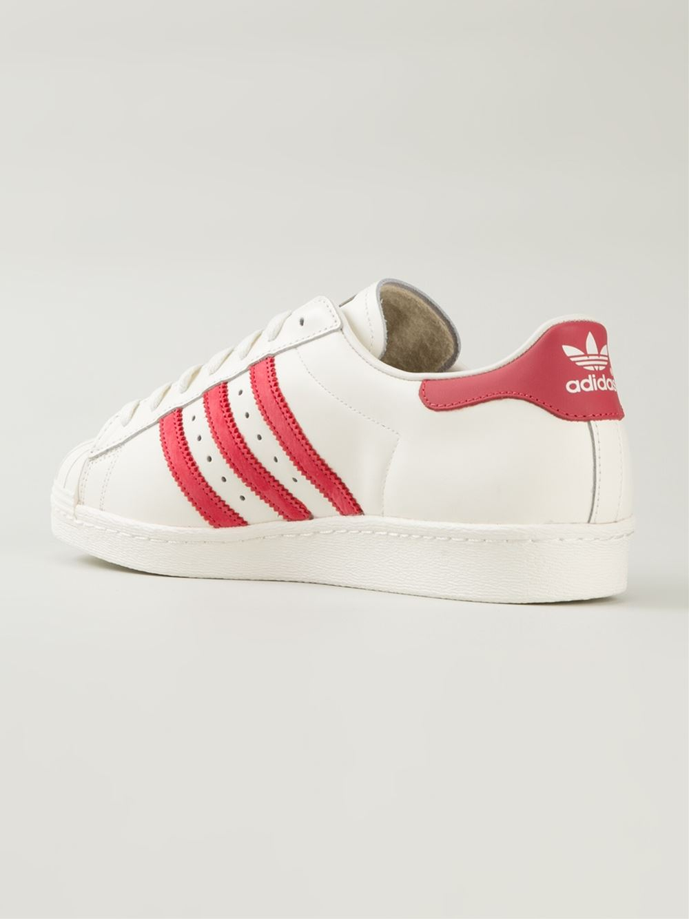 Adidas Original Superstar Womens