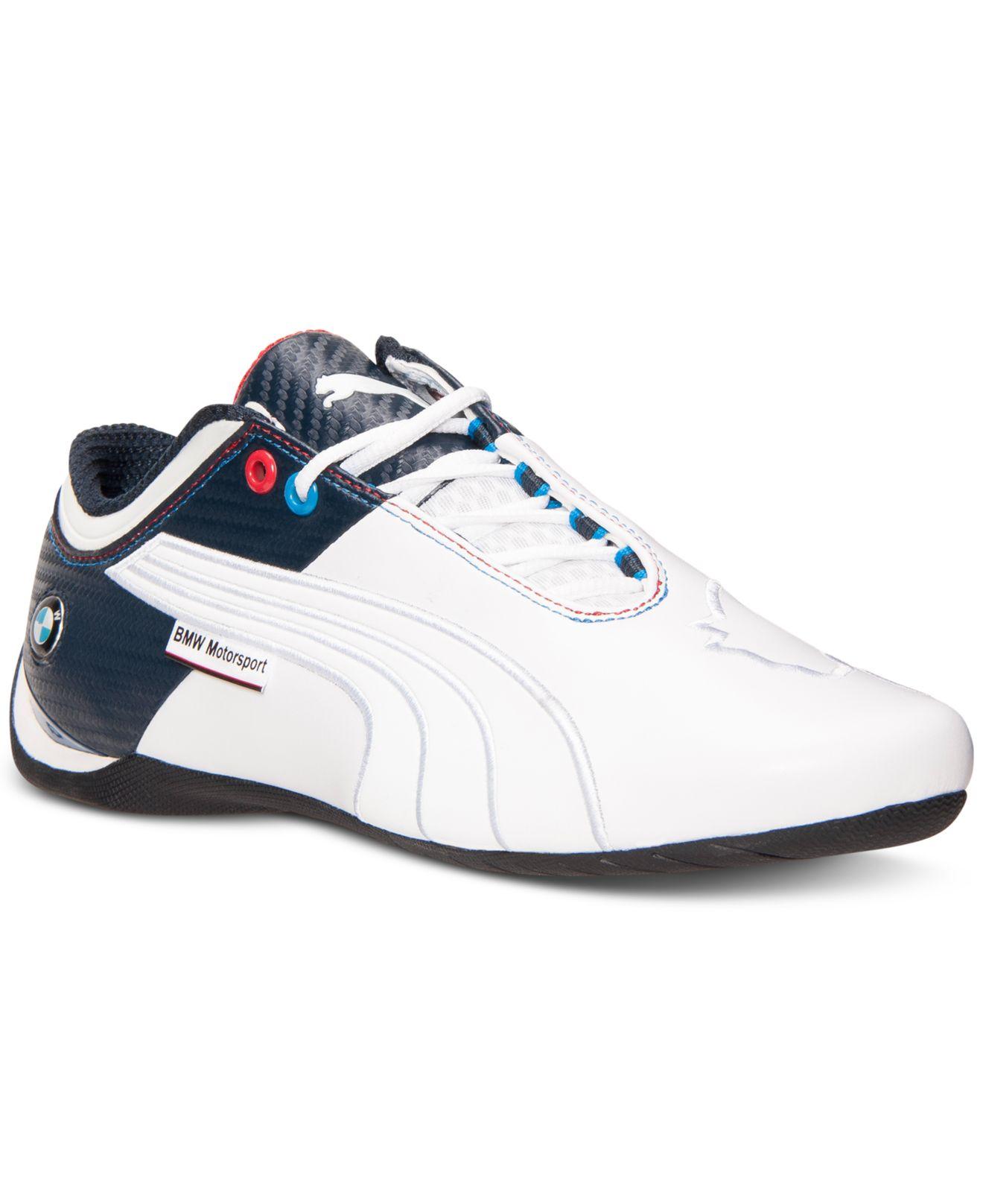 Puma Casual Shoes Australia