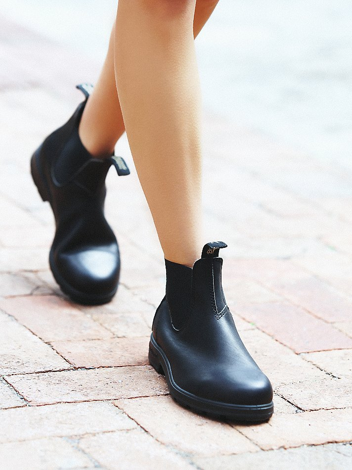 Cool Blundstone Boots Women With Fantastic Trend In Us | Sobatapk.com