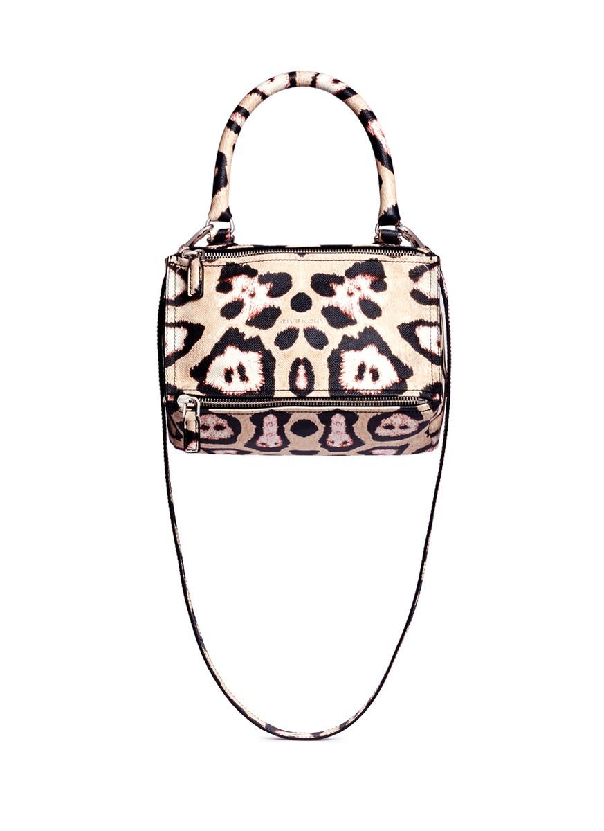 satchels bag products enlarged the women pandora handbags jaguar realreal givenchy small