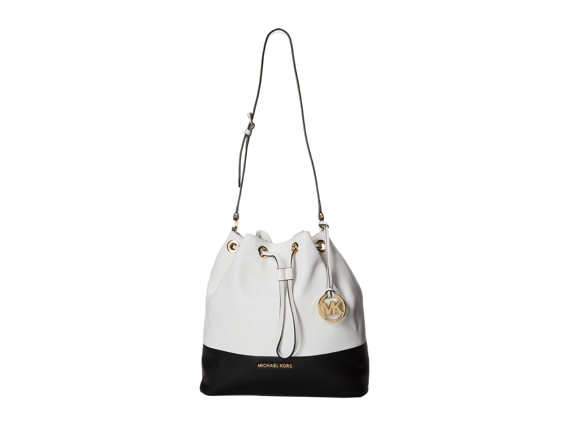0c6d2fd3f4e Gallery. Previously sold at  Zappos · Women s Michael By Michael Kors Jules  ...