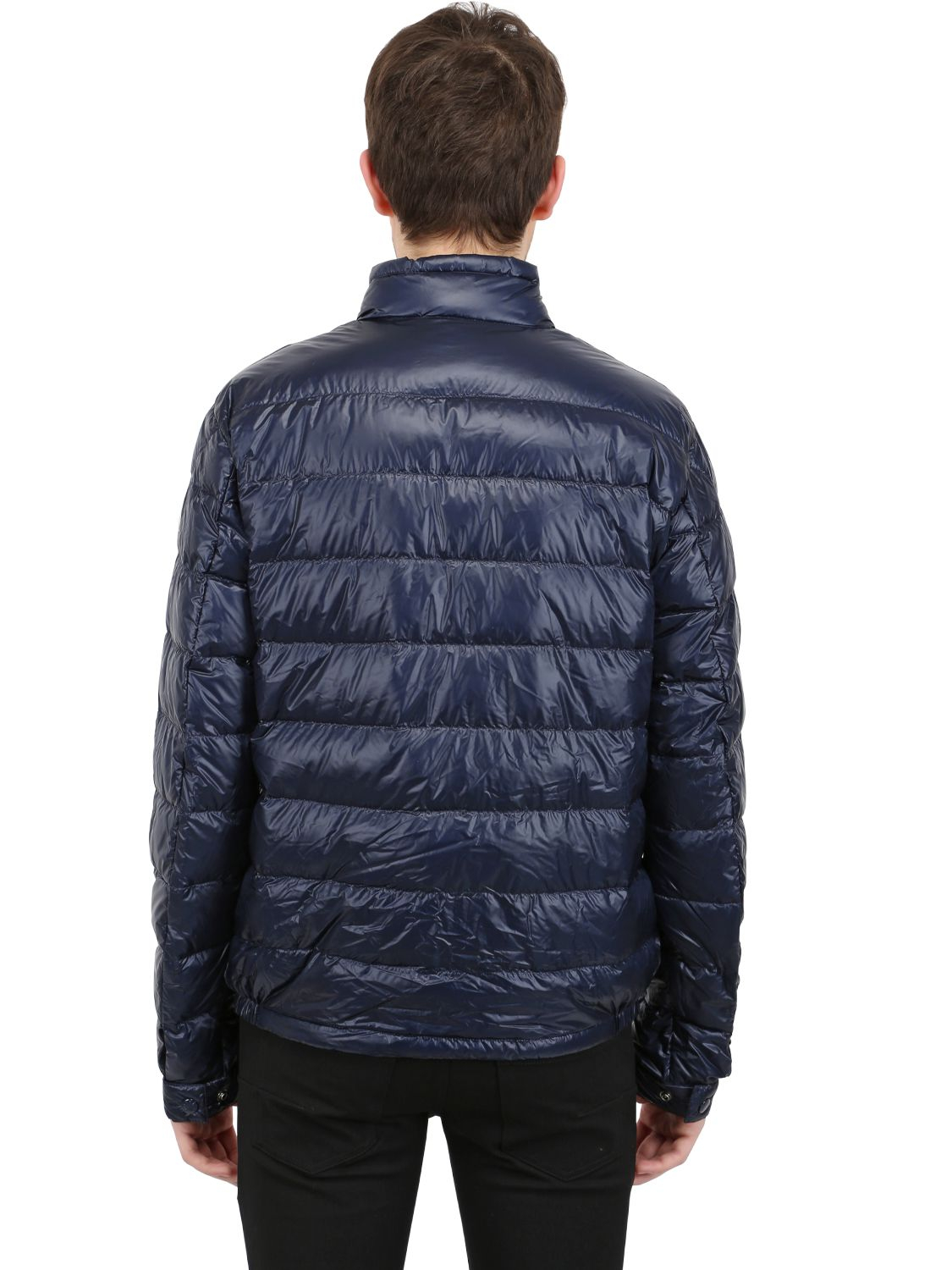 moncler acorus light blue