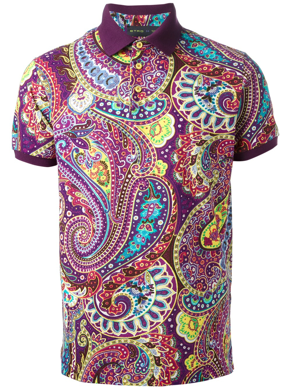 Burberry Polo Shirt For Women