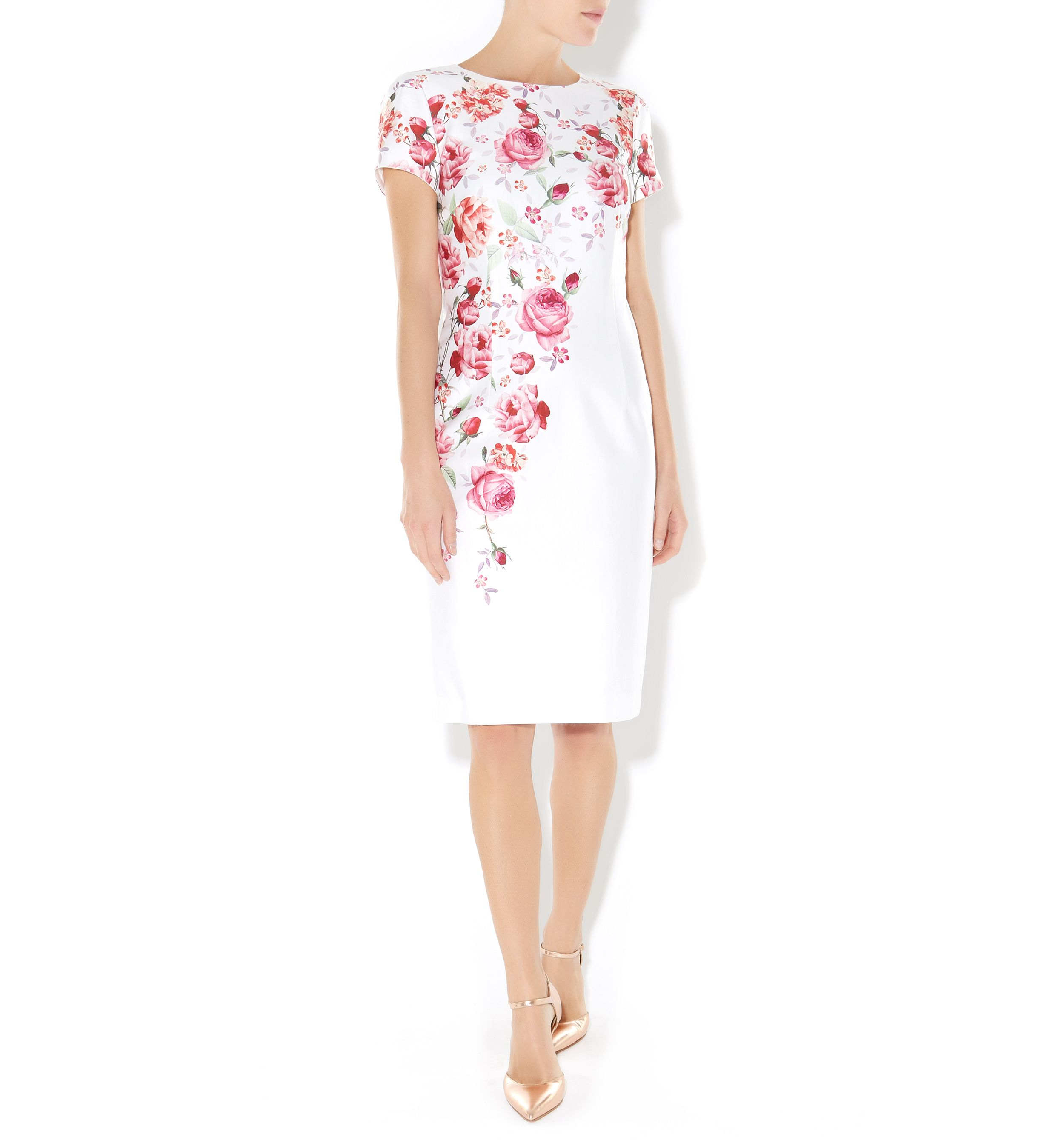Attractive Hobbs Wedding Dress Pattern - Wedding Dress Ideas ...