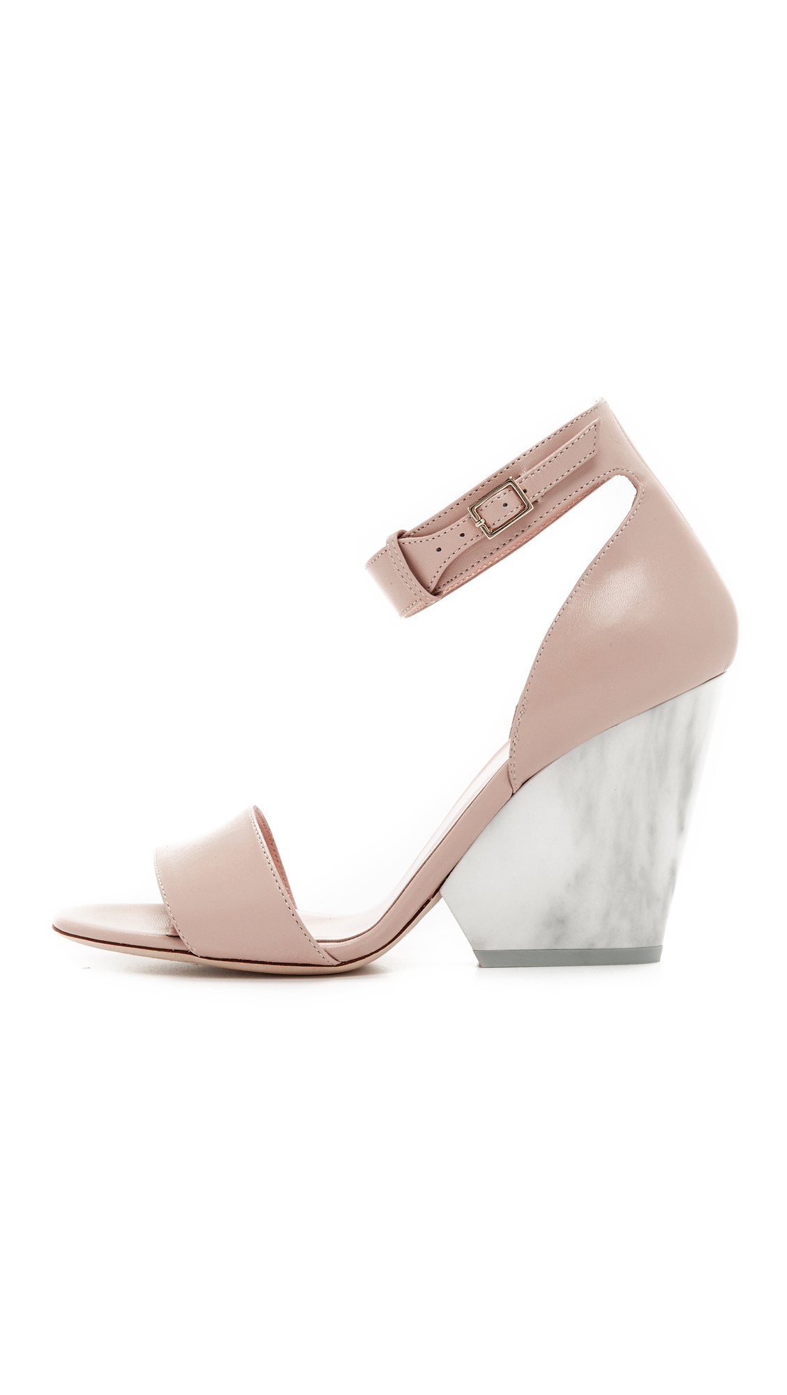 Kate Spade New York Crossover Platform Sandals buy cheap visit TWVQ1XCU